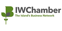 Isle of Wight Chamber